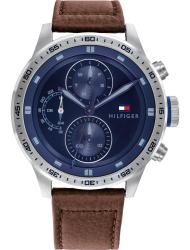Наручные часы Tommy Hilfiger 1791807