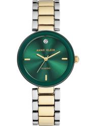 Наручные часы Anne Klein 1363GNTT