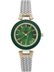 Наручные часы Anne Klein 1907GNTT