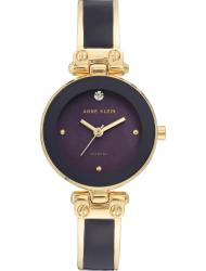Наручные часы Anne Klein 1980PLGB