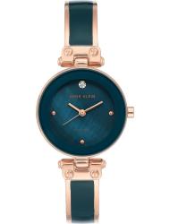 Наручные часы Anne Klein 1980TERG