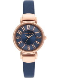 Наручные часы Anne Klein 2156NVRG