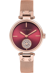 Наручные часы Anne Klein 3000BYRG