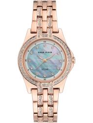 Наручные часы Anne Klein 3654MPRG