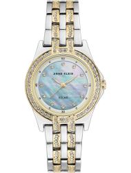 Наручные часы Anne Klein 3655MPTT