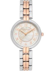 Наручные часы Anne Klein 3657MPRT