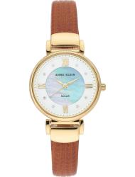 Наручные часы Anne Klein 3660MPHY