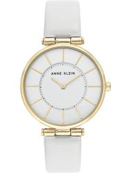 Наручные часы Anne Klein 3696WTWT