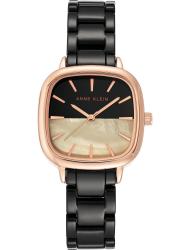 Наручные часы Anne Klein 3704RGBK