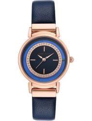 Наручные часы Anne Klein 3720RGNV