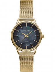 Наручные часы Anne Klein 3722BMGB