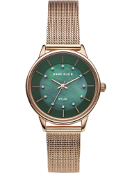 Наручные часы Anne Klein 3722GMRG
