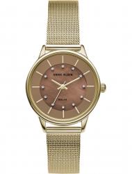 Наручные часы Anne Klein 3722TMGB