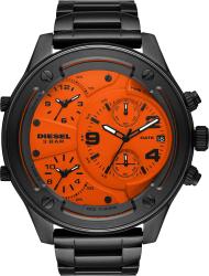 Наручные часы Diesel DZ7432