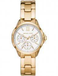 Наручные часы Michael Kors MK6882