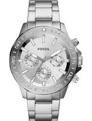 Наручные часы Fossil BQ2490