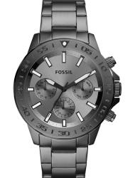 Наручные часы Fossil BQ2491