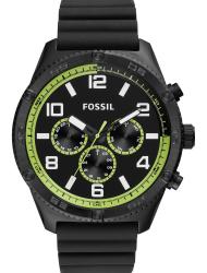 Наручные часы Fossil BQ2534