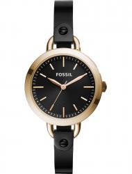 Наручные часы Fossil BQ3027