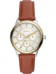Наручные часы Fossil BQ3408