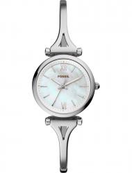 Наручные часы Fossil ES4501