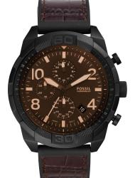 Наручные часы Fossil FS5713
