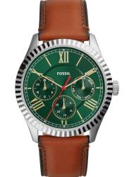 Наручные часы Fossil FS5736