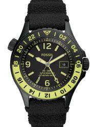 Наручные часы Fossil LE1107