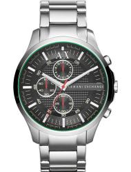 Наручные часы Armani Exchange AX2163