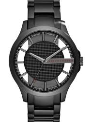 Наручные часы Armani Exchange AX2189