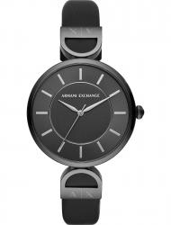 Наручные часы Armani Exchange AX5378