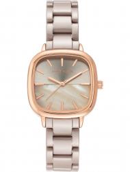 Наручные часы Anne Klein 3704RGTN
