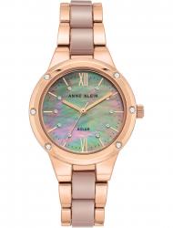 Наручные часы Anne Klein 3758TPRG
