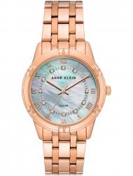 Наручные часы Anne Klein 3768MPRG