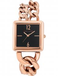 Наручные часы Anne Klein 3804BKRG
