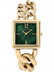 Наручные часы Anne Klein 3804OLGB
