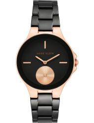 Наручные часы Anne Klein 3808BKRG