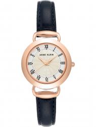 Наручные часы Anne Klein 3830RGNV