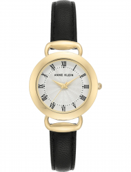 Наручные часы Anne Klein 3830SVBK