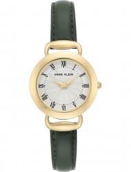 Наручные часы Anne Klein 3830SVOL