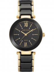 Наручные часы Anne Klein 3844BKGB