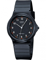 Наручные часы Casio MQ-24-1BLLEG