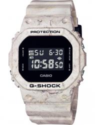 Наручные часы Casio DW-5600WM-5ER