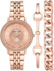 Наручные часы Anne Klein 3838RGST