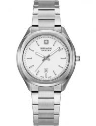 Наручные часы Swiss Military Hanowa 06-7339.04.001