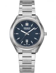Наручные часы Swiss Military Hanowa 06-7339.04.003