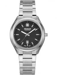 Наручные часы Swiss Military Hanowa 06-7339.04.007