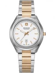 Наручные часы Swiss Military Hanowa 06-7339.12.001