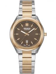 Наручные часы Swiss Military Hanowa 06-7339.12.005
