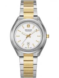 Наручные часы Swiss Military Hanowa 06-7339.55.001